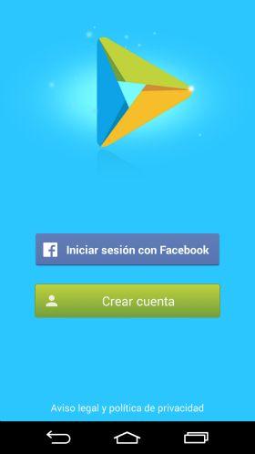 login youplayerpro