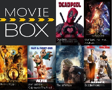 portada movie box 2