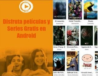 playview para smart tv