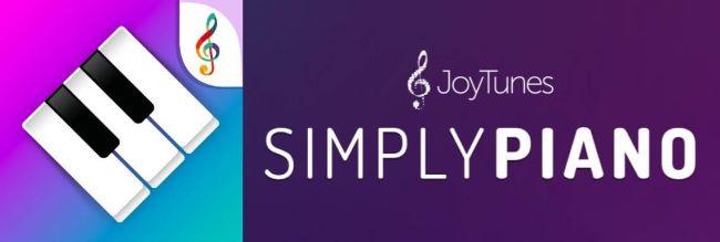 simply piano premium apk español (2019)