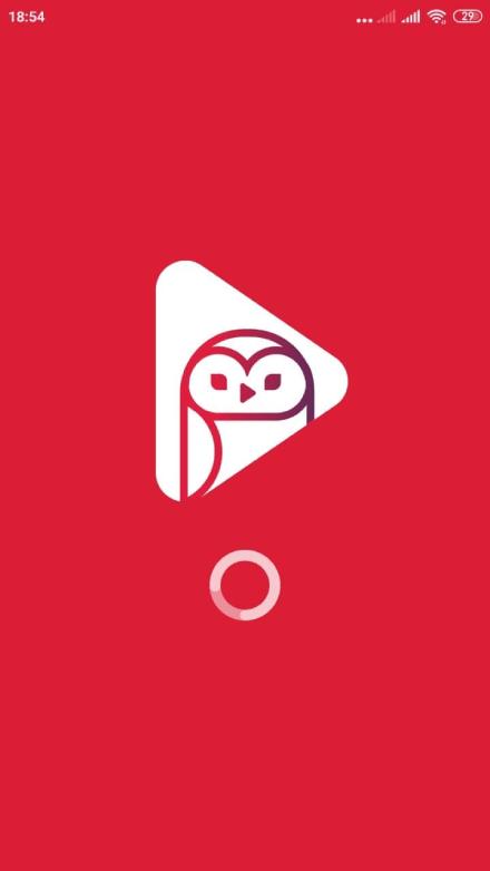 appflix aplicacion gratis